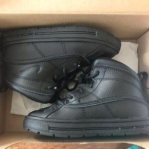 Nike ACG Shoes - ACG